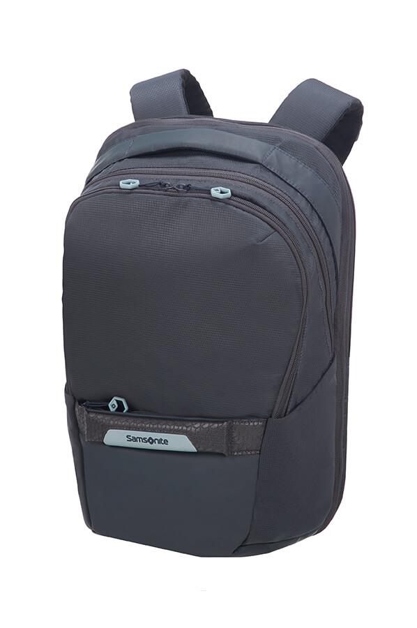 eab1062c72f1 Samsonite Hexa-Packs Laptop Backpack 15.6
