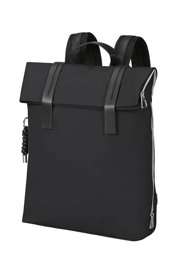 e6316c9f7e Samsonite Smoothy Laptop Backpack 14