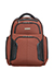 XBR Laptop Backpack