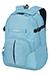 Samsonite Rewind Laptop Backpack Ice Blue