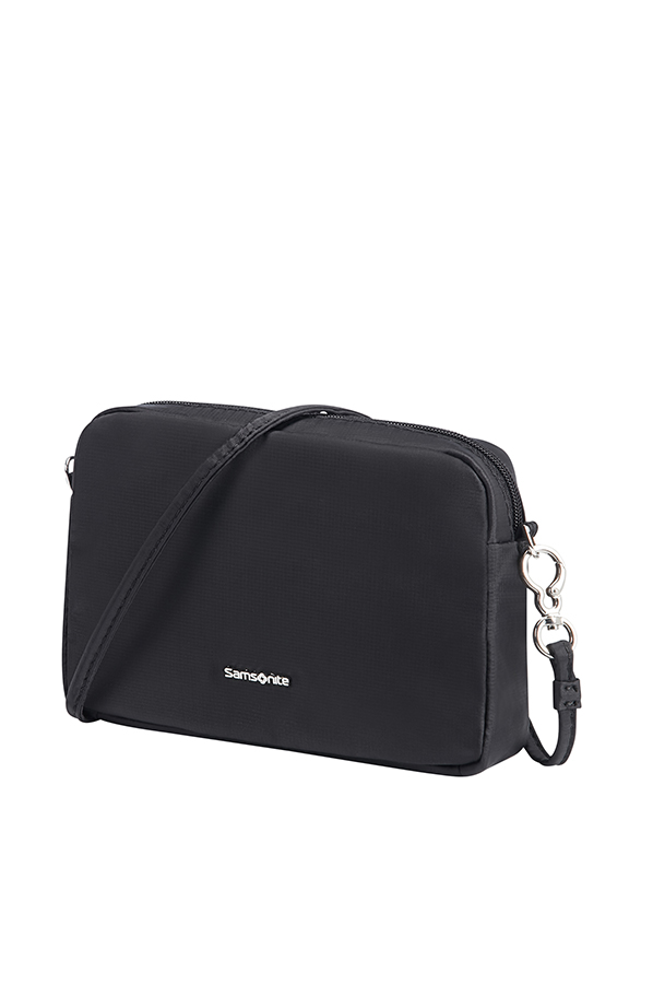 Move 2 0 Shoulder Bag S
