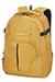 Samsonite Rewind Laptop Backpack M Sunset Yellow