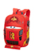 Samsonite Disney Ultimate Backpack S+ Cars Classic