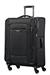 Samsonite Pro-DLX 4 Business Spinner (4 wheels) 70cm Black