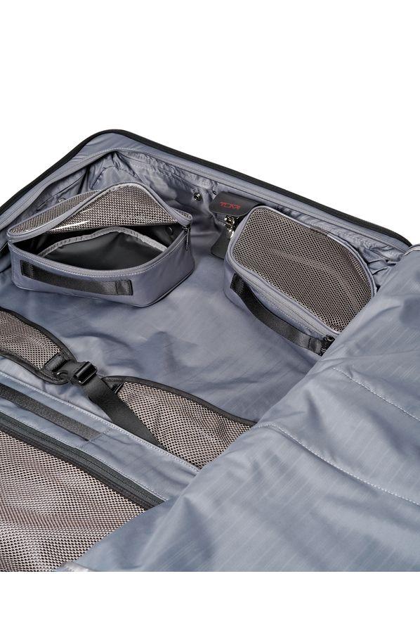 78e2466a55 Carry-On 4 Wheeled Garment Bag