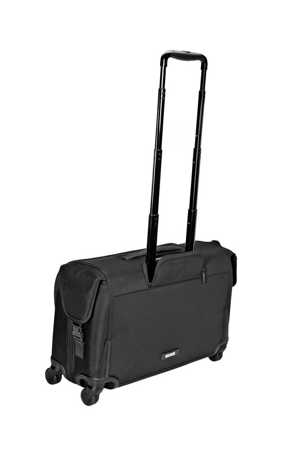 78e2466a55 Carry-On 4 Wheeled Garment Bag