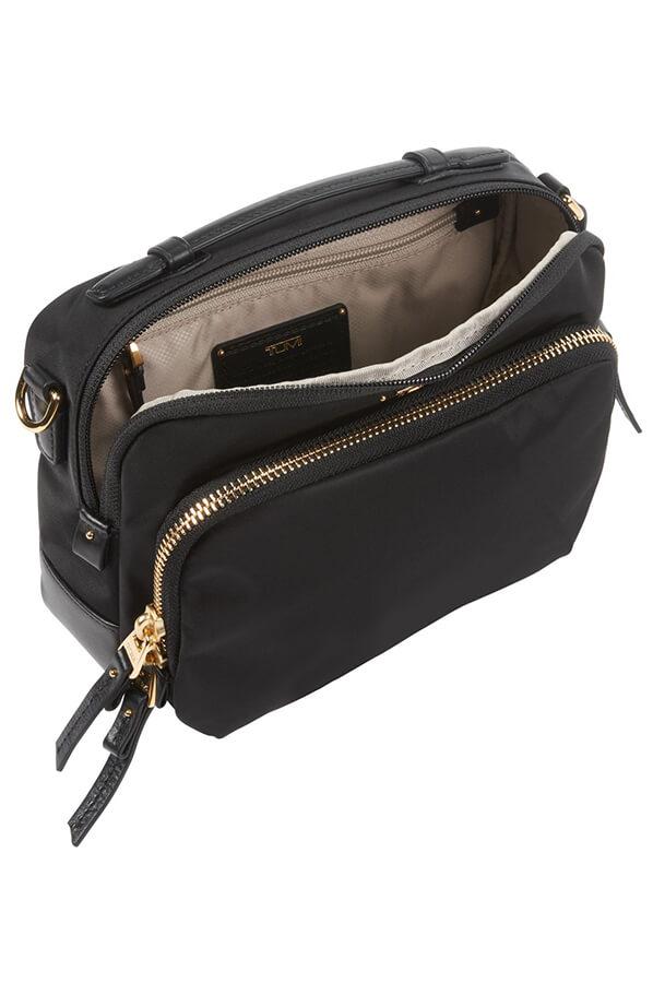 ... Voyageur Crossover bag 14.5cm ... 8590b26d6677c